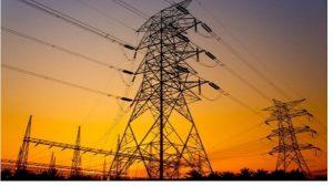Στο τραπέζι η μείωση του ενεργειακού κόστους επιχειρήσεων - Τι εξετάζεται για τις χρεώσεις ΥΚΩ