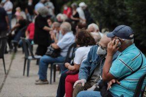 Αναδρομικά: Έρχονται ραβασάκια για φόρους από την ΑΑΔΕ