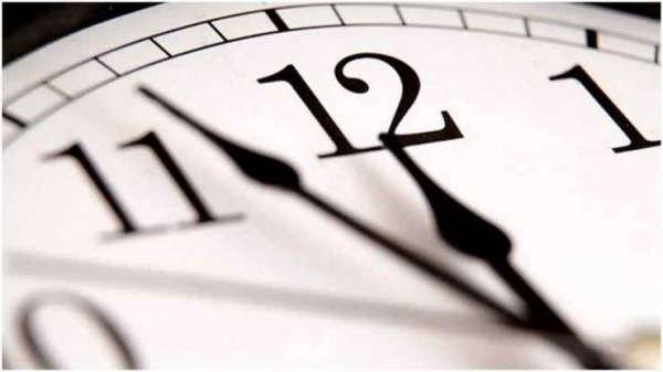 Πότε αλλάζει η ώρα - Τι ισχύει με την κατάργηση του μέτρου