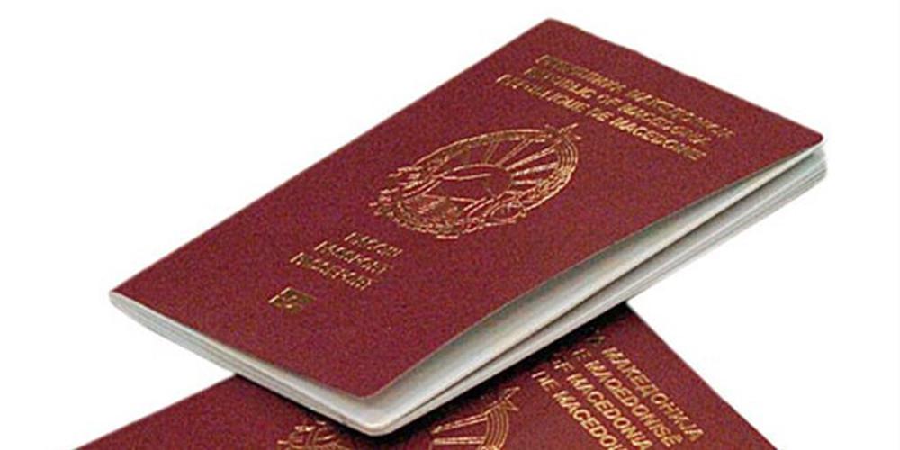 Έρχεται ψηφιακή ανανέωση διαβατηρίων και γνήσιο της υπογραφής μέσω gov.gr