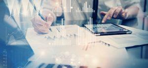 Νέος αναπτυξιακός νόμος: Ποιες επενδύσεις θα επιχορηγούνται έως 80%