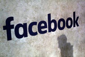 ΗΠΑ - Facebook: Δημοκρατικοί και Ρεπουμπλικάνοι κατακεραυνώνουν το Facebook