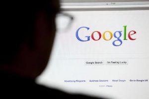 ΟΑΕΔ-Google: Βγήκαν οι οριστικοί πίνακες για το πρόγραμμα κατάρτισης