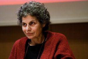 Νίκος Κουρής: Με εξώδικο καλεί τη Μαργαρίτα Θεοδωράκη να κάνουν μαζί τεστ DNA