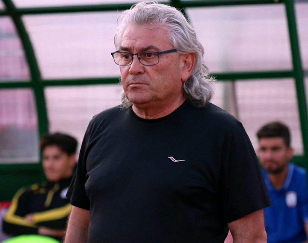 ΦΣ Κοζάνης: κόντρα στον Άγιο Νικόλαο Κρήτης για την τέταρτη φάση του Κυπέλλου Ελλάδας.