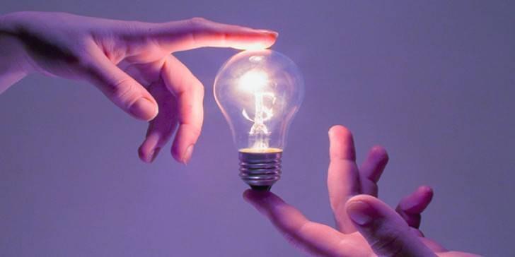 Τριπλασιάστηκε σ' ένα έτος, η μέση τιμή της ηλεκτρικής ενέργειας