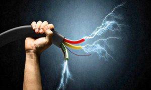 Έρχεται η ενεργειακή κάρτα, τέλος στις οριζόντιες επιδοτήσεις