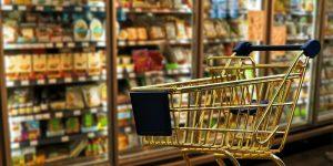 Σούπερ Μάρκετ: Προσοχή τι αλλάζει στα ωράρια και τα μέτρα προστασίας