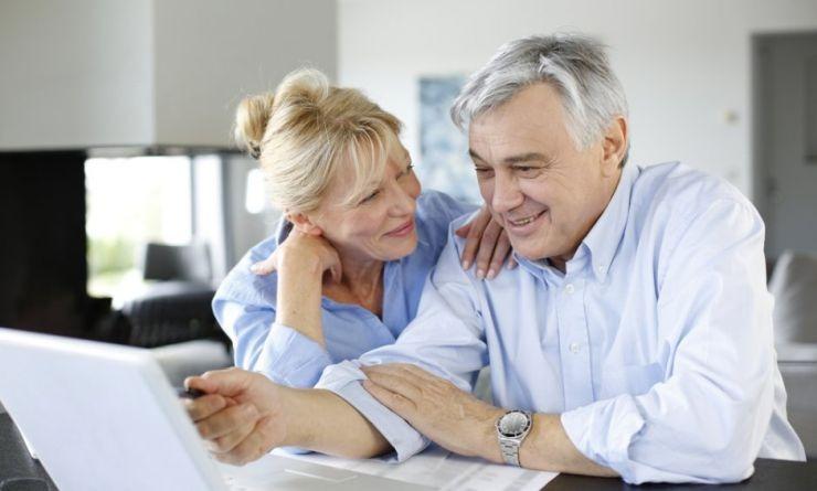 Επιστρέφονται φόροι σε συνταξιούχους και επιχειρήσεις λόγω παραγραφής