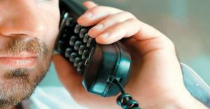 Πτολεμαΐδα: Απόπειρες τηλεφωνικής εξαπάτησης πολιτών