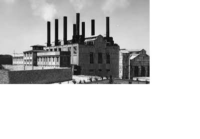 ΕΝΩΣΗ : ΜΑΧΗ ΤΗΣ «ΗΛΕΚΤΡΙΚΗΣ» 13 ΟΚΤΩΒΡΙΟΥ 1944