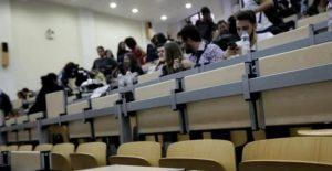 Μετεγγραφές φοιτητών 2021: Ξεκινούν από σήμερα οι αιτήσεις