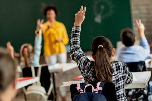 Δήμος Κοζάνης: Διευκρινίσεις σχετικά με τη λειτουργία των σχολικών μονάδων