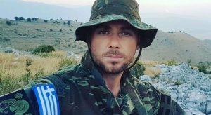 Κωνσταντίνος Κατσίφας: Αυτοκτόνησε σύμφωνα με την Εισαγγελία – Κλείνει η έρευνα