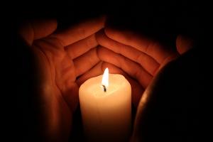 Α. Ορεστικό: Ζευγάρι πέθανε με λίγες ώρες διαφορά
