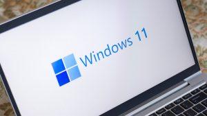Windows 11 : Πώς να τα εγκαταστήσετε άμεσα στον υπολογιστή σας
