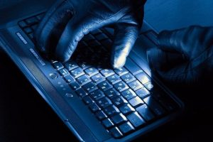 Με 9 τρόπους οι χάκερ αδειάζουν τραπεζικούς λογαριασμούς!